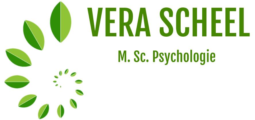 Vera Scheel
